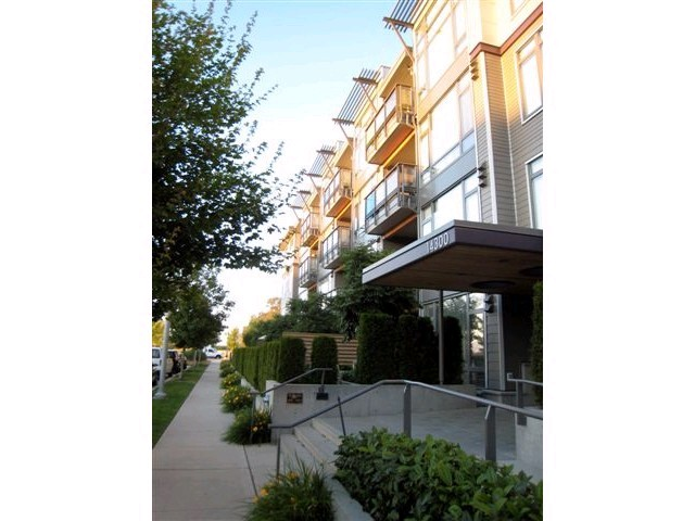 FEATURED LISTING: 307 - 14300 RIVERPORT Way Richmond