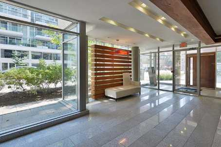 Photo 2: 66 Portland St Unit #602 in Toronto: Waterfront Communities C1 Condo for sale (Toronto C01)  : MLS(r) # C2694416