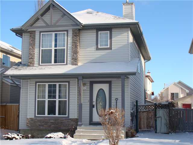 FEATURED LISTING: 119 COVEWOOD Park Northeast CALGARY