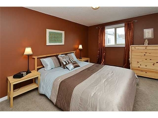 Main Photo: 808 ROYAL AV SW in CALGARY: Lower Mount Royal Condo for sale (Calgary)  : MLS® # C3619843