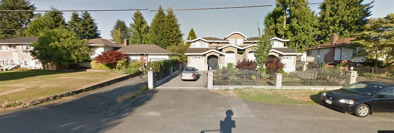 Photo 2: 1582 BLAINE Avenue in Burnaby: Sperling-Duthie House for sale (Burnaby North)  : MLS(r) # R2088666