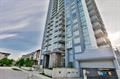 "Main Photo: 3707 13325 102A Avenue in Surrey: Whalley Condo for sale in ""Ultra, Surrey City Centre"" (North Surrey)  : MLS®# R2118061"