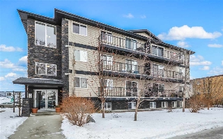 Main Photo: 3 11827 105 Street NW in Edmonton: Zone 08 Condo for sale : MLS(r) # E4047839