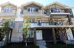 Main Photo: 8 1530 Tamarack Boulevard in Edmonton: Zone 30 Townhouse for sale : MLS® # E4052502
