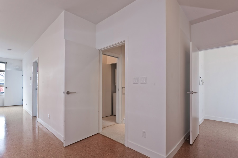"Photo 17: 202 2828 MAIN Street in Vancouver: Mount Pleasant VE Condo for sale in ""DOMAIN"" (Vancouver East)  : MLS® # R2144613"