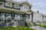 Main Photo:  in Edmonton: Zone 04 House Half Duplex for sale : MLS(r) # E4056214
