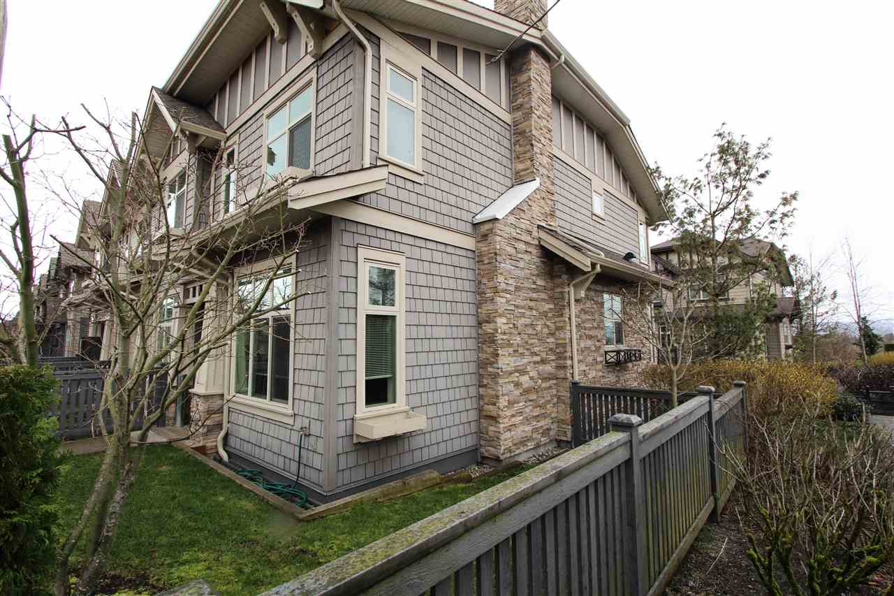 "Photo 19: 14 31125 WESTRIDGE Place in Abbotsford: Abbotsford West Townhouse for sale in ""WESTERLY"" : MLS(r) # R2150585"