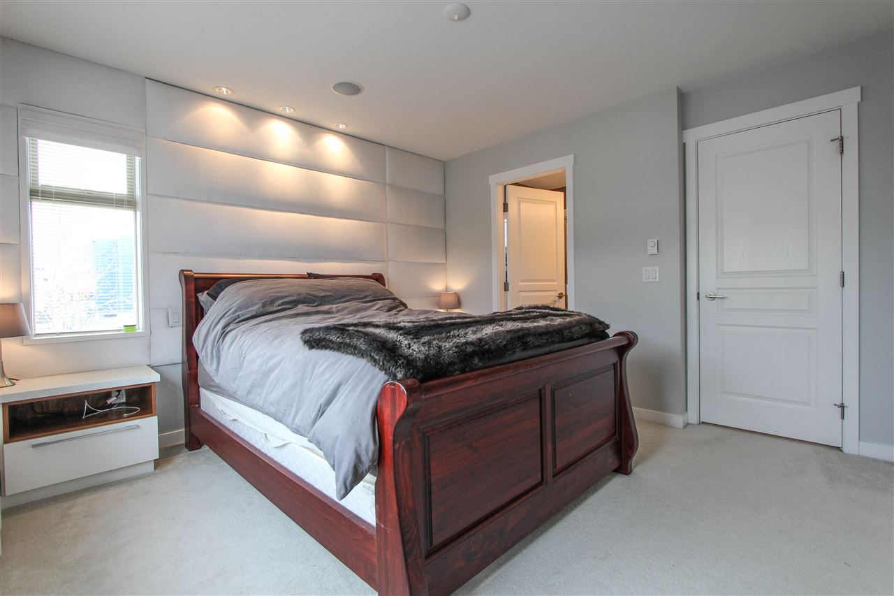 "Photo 12: 14 31125 WESTRIDGE Place in Abbotsford: Abbotsford West Townhouse for sale in ""WESTERLY"" : MLS(r) # R2150585"