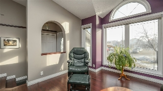 Main Photo: 8811 170 Avenue in Edmonton: Zone 28 House for sale : MLS(r) # E4056991