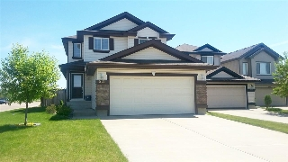 Main Photo: 503 60 Street in Edmonton: Zone 53 House for sale : MLS(r) # E4057528