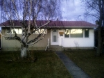 Main Photo:  in Edmonton: Zone 01 House for sale : MLS(r) # E4057581