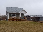 Main Photo: 54 - 50106 Rge Rd 200: Rural Beaver County House for sale : MLS(r) # E4060442