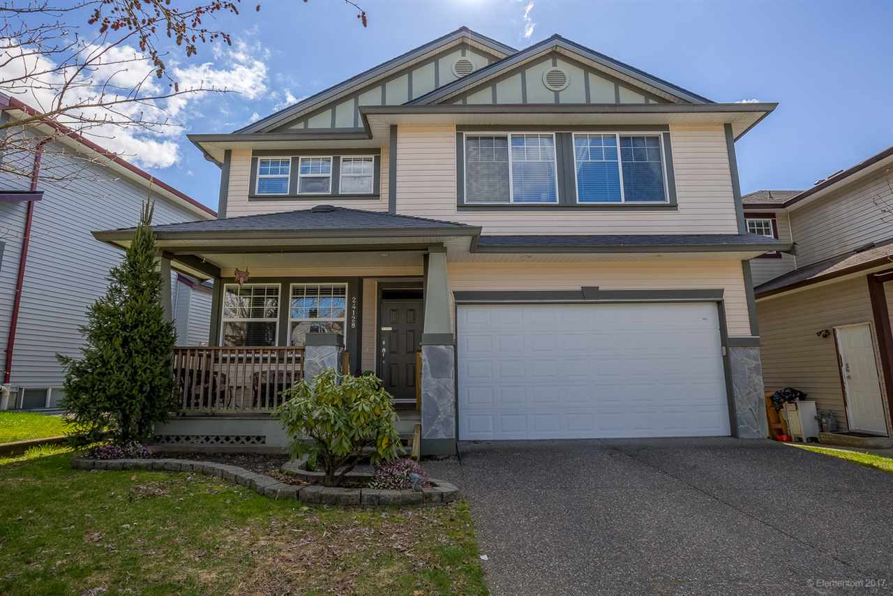 Photo 20: 24128 HILL Avenue in Maple Ridge: Albion House for sale : MLS(r) # R2159722