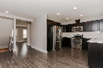 Main Photo: 9 1508 105 Street in Edmonton: Zone 16 Townhouse for sale : MLS(r) # E4062457