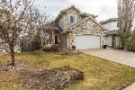 Main Photo: 247 BYRNE Place in Edmonton: Zone 55 House for sale : MLS(r) # E4064313