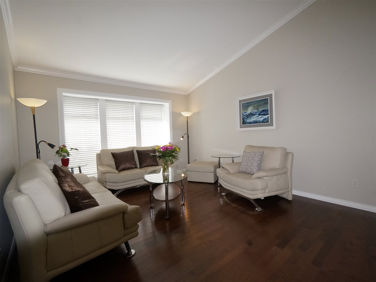 Photo 13: 2535 COLONIAL Drive in Port Coquitlam: Citadel PQ House for sale : MLS® # R2174757