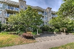 Main Photo: 206 1025 Meares Street in VICTORIA: Vi Downtown Condo Apartment for sale (Victoria)  : MLS(r) # 379193