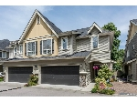 "Main Photo: 22 7171 STEVESTON Highway in Richmond: Broadmoor Townhouse for sale in ""CASSIS"" : MLS(r) # R2181164"