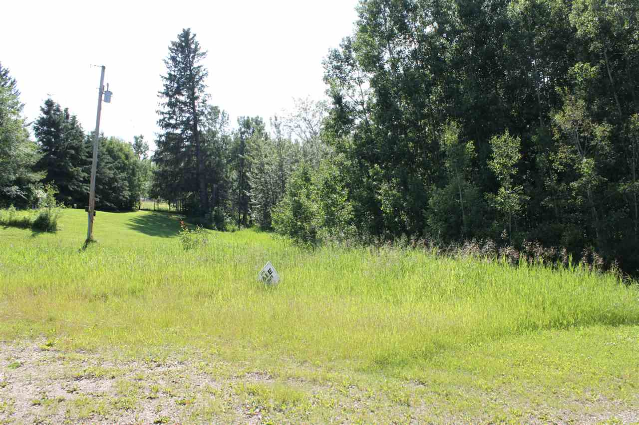 Photo 4: 12 Gina Way-3104 TWP RD 524B: Rural Parkland County Rural Land/Vacant Lot for sale : MLS® # E4071420