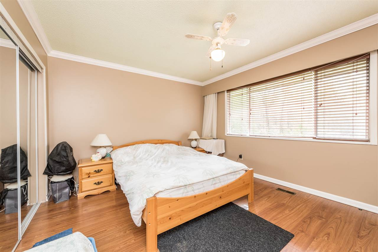 Photo 7: 3226 E 62ND Avenue in Vancouver: Champlain Heights House for sale (Vancouver East)  : MLS(r) # R2183412