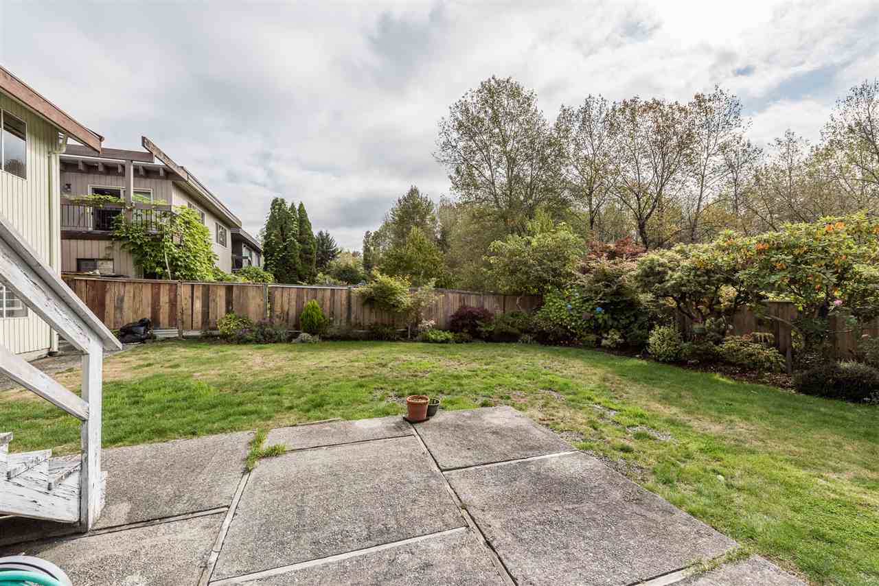 Photo 11: 3226 E 62ND Avenue in Vancouver: Champlain Heights House for sale (Vancouver East)  : MLS(r) # R2183412