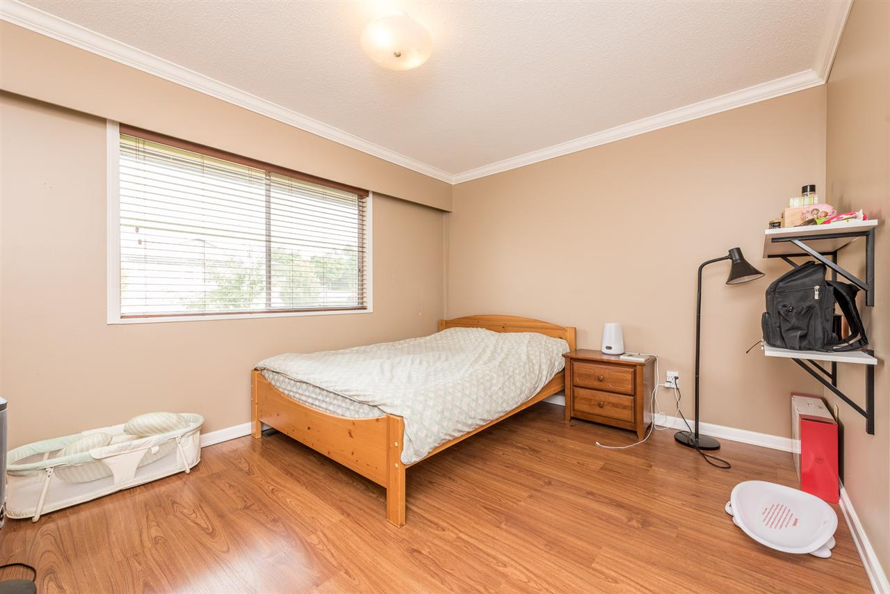 Photo 6: 3226 E 62ND Avenue in Vancouver: Champlain Heights House for sale (Vancouver East)  : MLS(r) # R2183412