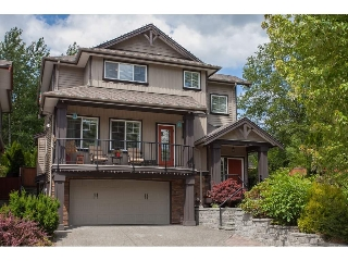 "Main Photo: 134 23925 116 Avenue in Maple Ridge: Cottonwood MR House for sale in ""Cherry Hills"" : MLS® # R2187454"