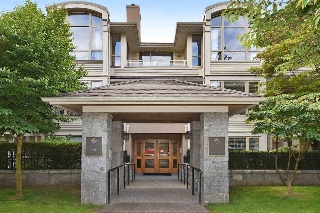 "Main Photo: 101 3790 W 7TH Avenue in Vancouver: Point Grey Condo for sale in ""THE CUMBERLAND"" (Vancouver West)  : MLS(r) # R2188863"