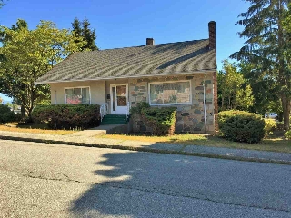 Main Photo: 815 CHILLIWACK Street in New Westminster: The Heights NW House for sale : MLS(r) # R2189957