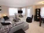 Main Photo: 1225 9363 SIMPSON Drive in Edmonton: Zone 14 Condo for sale : MLS(r) # E4074564