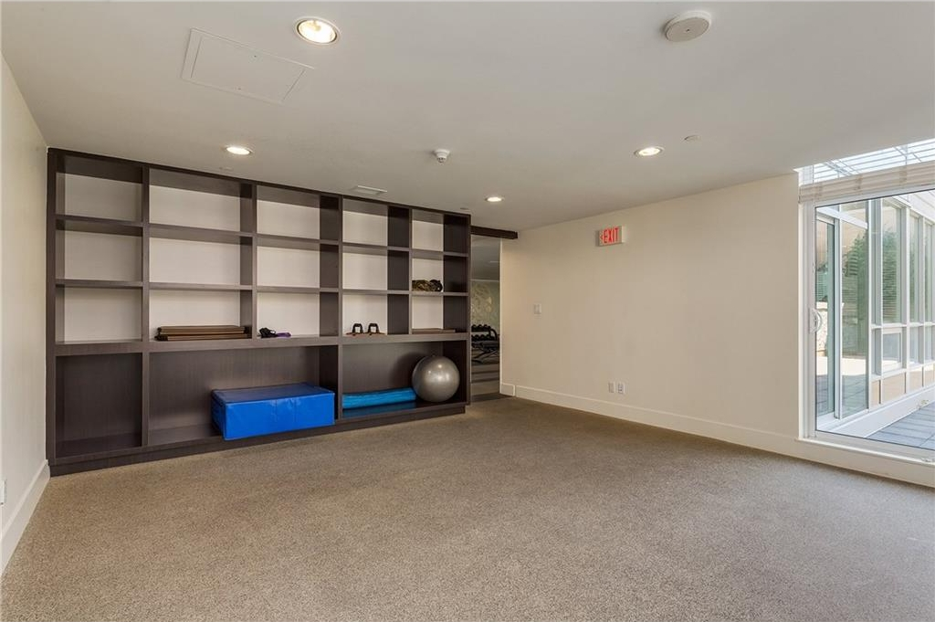 Photo 24: 401 626 14 Avenue SW in Calgary: Beltline Condo for sale : MLS® # C4131438