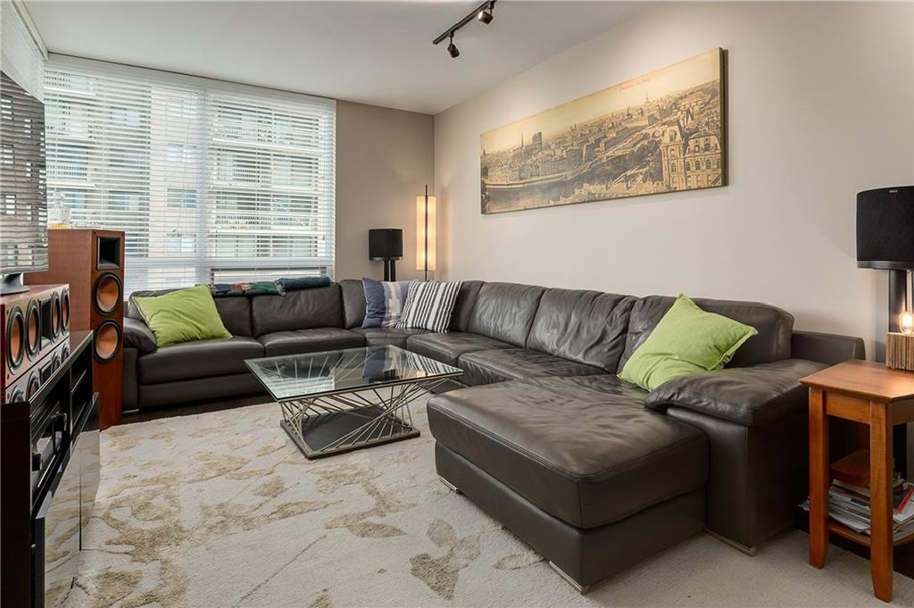 Photo 8: 401 626 14 Avenue SW in Calgary: Beltline Condo for sale : MLS® # C4131438