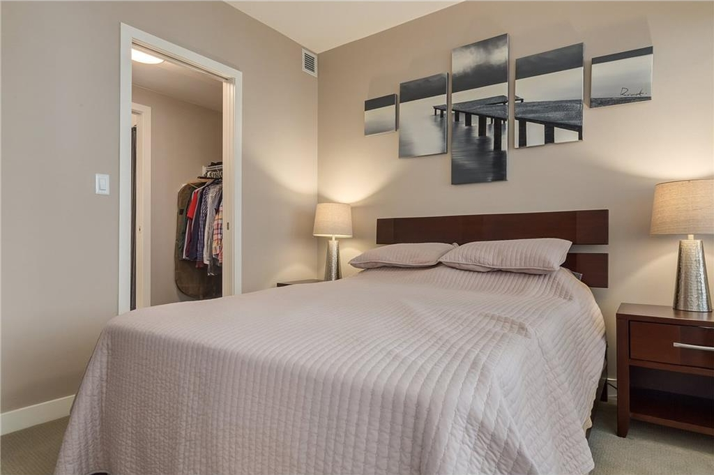 Photo 12: 401 626 14 Avenue SW in Calgary: Beltline Condo for sale : MLS® # C4131438