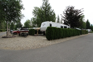 Main Photo: 332 3980 Squilax Anglemnt Road in Scotch Creek: Recreational for sale : MLS® # 10140401