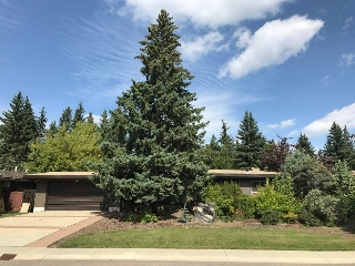 Main Photo: 14904 78 Avenue in Edmonton: Zone 22 House for sale : MLS® # E4078806