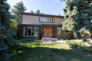Main Photo: 9022 120 Street in Edmonton: Zone 15 House for sale : MLS® # E4079096