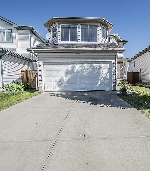 Main Photo: 13528 141 Avenue in Edmonton: Zone 27 House for sale : MLS® # E4081204
