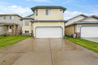 Main Photo: 6759 164 Avenue in Edmonton: Zone 28 House for sale : MLS® # E4082072