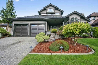Main Photo: 16357 78 Avenue in Surrey: Fleetwood Tynehead House for sale : MLS® # R2208566
