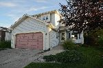Main Photo: 10635 10 Avenue in Edmonton: Zone 16 House for sale : MLS® # E4084199