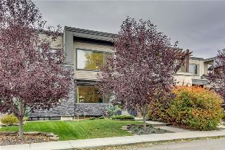 Main Photo: 4419 16A Street SW in Calgary: Altadore House for sale : MLS® # C4141518