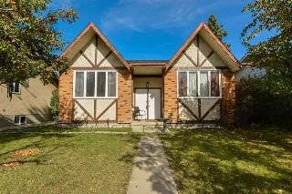Main Photo:  in Edmonton: Zone 29 House for sale : MLS® # E4085357
