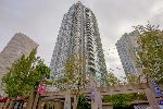 "Main Photo: 3005 1008 CAMBIE Street in Vancouver: Yaletown Condo for sale in ""WATERWORKS"" (Vancouver West)  : MLS® # R2214734"