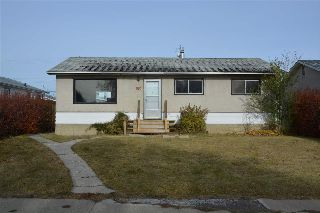 Main Photo: 6732 136 Avenue in Edmonton: Zone 02 House for sale : MLS® # E4085926