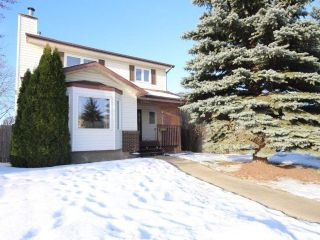 Main Photo: 7324 188 Street in Edmonton: Zone 20 House for sale : MLS® # E4089504