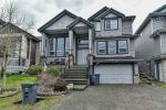 Main Photo: 14578 76A Street in Surrey: East Newton House for sale : MLS® # R2237430