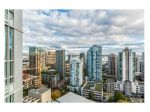 "Main Photo: 2310 833 SEYMOUR Street in Vancouver: Downtown VW Condo for sale in ""CAPITOL RESIDENCES"" (Vancouver West)  : MLS® # R2242154"