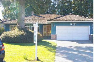 "Main Photo: 12764 20A Avenue in Surrey: Crescent Bch Ocean Pk. House for sale in ""Ocean Cliff"" (South Surrey White Rock)  : MLS® # R2246276"