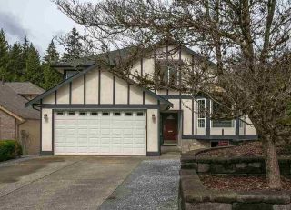 Main Photo: 4568 CLIFFMONT Road in North Vancouver: Deep Cove House for sale : MLS®# R2255484