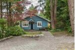 Main Photo: 1371 BORTHWICK Road in North Vancouver: Lynn Valley House for sale : MLS®# R2265694